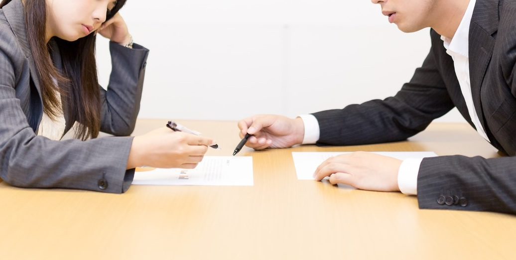 第2回 小規模宅地等の特例における貸付事業用宅地等に関する改正