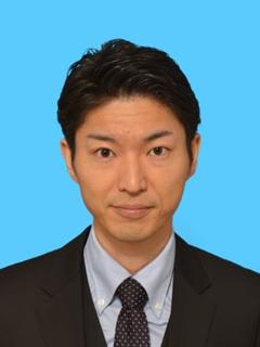 熊本 健人 イメージ